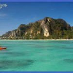 budgetdestinationskophiphikayak 11212012 43240 horiz large  174516 150x150 Best US family vacation destinations