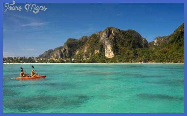budgetdestinationskophiphikayak 11212012 43240 horiz large  174516 Best US family vacation destinations