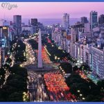 buenos aires 150x150 Best countries to visit in south america