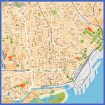 buenos aires2 150x150 Buenos Aires Map