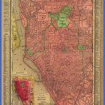 buffalo ny 1896 150x150 Buffalo Map