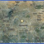 burkina faso map tourist attractions 5 150x150 Burkina Faso Map Tourist Attractions