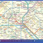 burkina faso metro map 2 150x150 Burkina Faso Metro Map