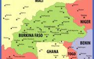 Burkina-Faso-political-map-Series-VectorMap-A-SKU-FVD3PRC-zoomImg.jpg