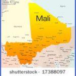 burkina faso subway map  5 150x150 Burkina Faso Subway Map