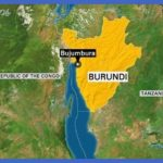 burundi map  1246395 ver1 0 1280 720 150x150 Burundi Metro Map