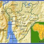 burundi map new 150x150 Burundi Metro Map