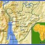burundi map tourist attractions  1 150x150 Burundi Map Tourist Attractions
