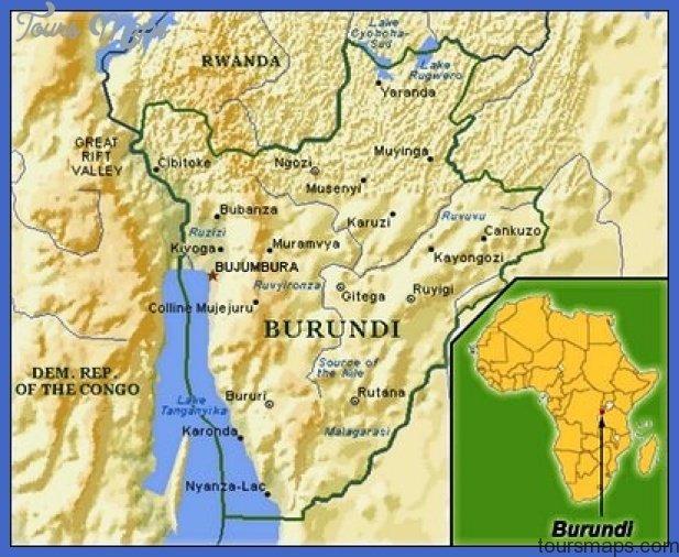Burundi Map Tourist Attractions  _1.jpg