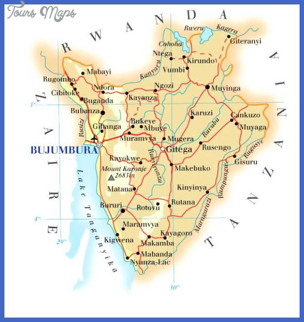 Burundi Map_0.jpg