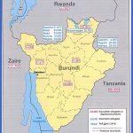 burundi metro map  2 150x150 Burundi Metro Map
