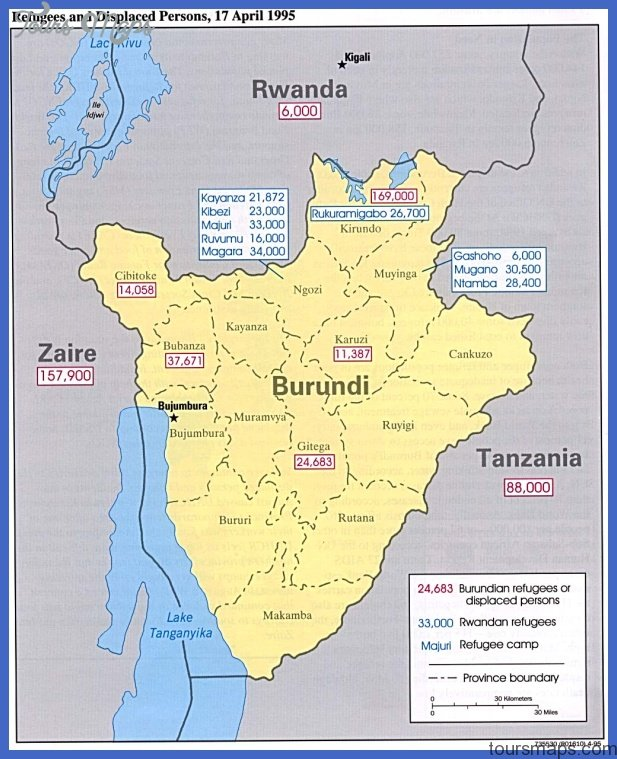 Burundi Metro Map  _2.jpg