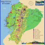 bus map ecuador 150x150 Ecuador Metro Map