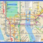 busbubbles 150x150 Serbia Subway Map