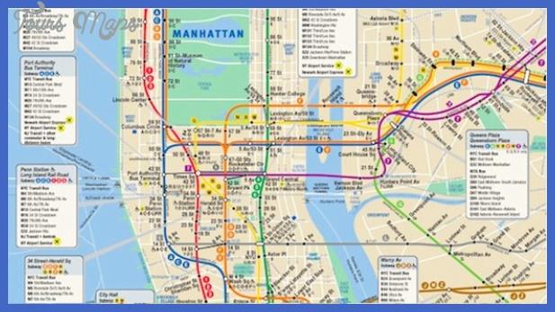 busbubbles Serbia Subway Map
