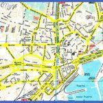 c malaga 150x150 Mozambique Subway Map