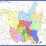 cacmap 150x150 Raleigh Metro Map