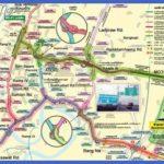 cambodia metro map  10 150x150 Cambodia Metro Map