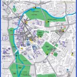 cambridge top tourist attractions map 09 free virtual map of famous travel attractions high resolution 150x150 Alington Map Tourist Attractions