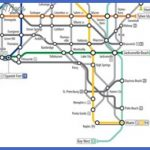 cameron booth us routes florida 1324500201 150x150 Portland Subway Map
