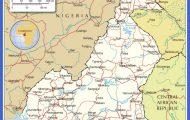 Cameroon Map _1.jpg