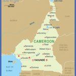 cameroon subway map  0 150x150 Cameroon Subway Map