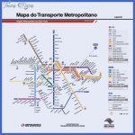 campinas metro map  8 150x150 Campinas Metro Map