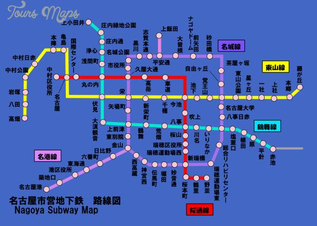 campinas subway map  2 Campinas Subway Map