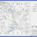 campinas subway map  3 150x150 Campinas Subway Map