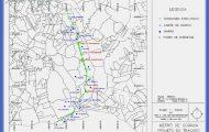 Campinas Subway Map  _3.jpg