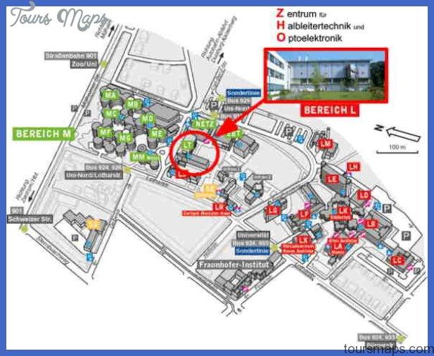 Dusseldorf Subway Map.Essen Dusseldorf Subway Map Toursmaps Com