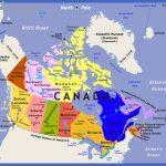 canada-map-742.jpg