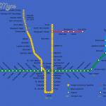 canada metro map  1 150x150 Canada Metro Map