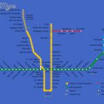 canada subway map  0 150x150 Canada Subway Map