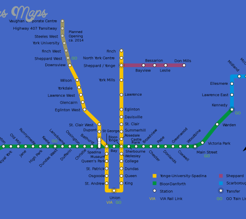 Canada Subway Map _0.jpg