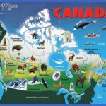 canada tourist 150x150 Canada Map Tourist Attractions