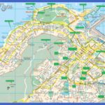 cape town tourist map gothatway 1 300x196 150x150 Cape Town Map Tourist Attractions