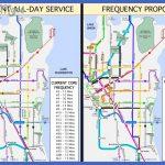 caphillmobility4 150x150 Tel Aviv Subway Map