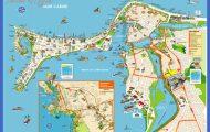 Cartagena de Indias, Colombia Map See map details