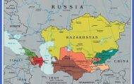 caucasus-and-central-asia-political-map-20031.jpg%3Fw%3D499%26h%3D378