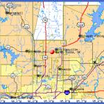 ccdmc1050 150x150 Tulsa Map Tourist Attractions