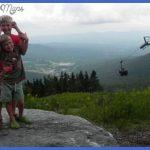 cecab4f97ebb21242da9713146cdc759 150x150 Best US family vacation destinations