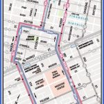 centralsubway8s 91rr 150x150 Stockton Subway Map