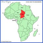 chad map tourist attractions 19 150x150 Chad Map Tourist Attractions