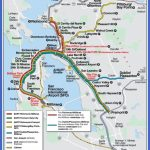 chad metro map  0 150x150 Chad Metro Map