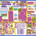 chandler map tourist attractions 0 150x150 Chandler Map Tourist Attractions