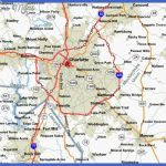 charlotte map  5 150x150 Charlotte Map