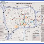 charlotte map tourist attractions 0 150x150 Charlotte Map Tourist Attractions