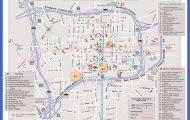 Charlotte Map Tourist Attractions_0.jpg