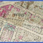 charlotte street 1936 plat map 150x150 Charlotte Subway Map